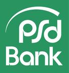 PSD Bank Nord eG reviews