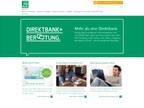 PSD Bank Rhein-Ruhr eG reviews