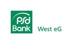 PSD Bank West eG reviews