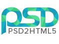 PSD2HTML5 reviews