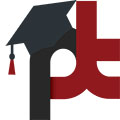 PsychologyTutorsOnline reviews