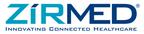 ZirMed & Navicure reviews