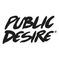 Publicdesire reviews