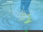 Puddle Digital reviews