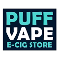 Puff Vape E-Cig Store reviews