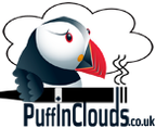 Puffin Clouds reviews
