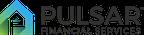 Pulsar Financial Services reviews