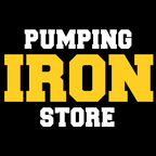 Pumping Iron Store reviews