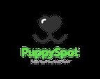 PuppySpot reviews