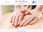 Pure Calm Massage reviews