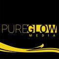 Pure Glow Media reviews