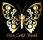 Pure Gold Travel reviews