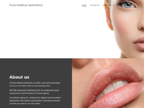 Pure Medical Aesthetics Clinic reviews