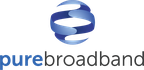 Purebroadband reviews