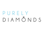 Purely Diamonds reviews