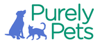 Purely Pets Insurance reviews