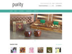 Purity reviews