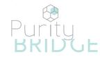 Puritybridge reviews