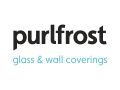 Purlfrost Glass and Wall Coverings reviews