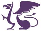 Purple Griffon reviews