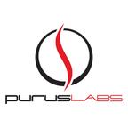 Purus Labs reviews