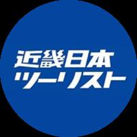 Knt.co.jp reviews