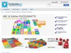 Puzzlematten.net reviews