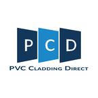 PVC Cladding Direct reviews