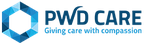 PWD Care reviews