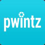 Pwintz reviews