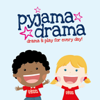 Pyjama Drama reviews