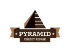 Pyramid Credit Repair reviews