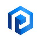 Python Events reviews