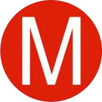 Masdings şərhlər