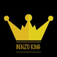 Benzo King отзывы