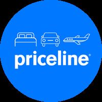Priceline Europe reviews