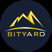 Bityard reviews