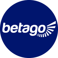 Betago reviews