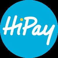 HiPay şərhlər