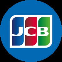 JCB Global Opinie