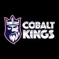 Cobalt Kings отзывы
