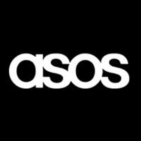Asos.es reviews