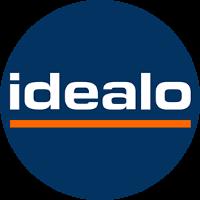 Idealo.de reviews
