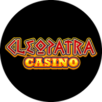 Cleopatra Casino reviews