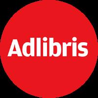 Adlibris reviews