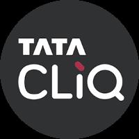 Tata Cliq bewertungen