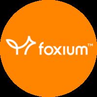 Foxium отзывы