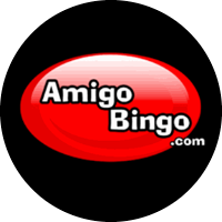 Amigo Bingo reviews
