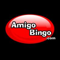 Amigo Bingo anmeldelser