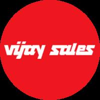 Vijay Sales avaliações